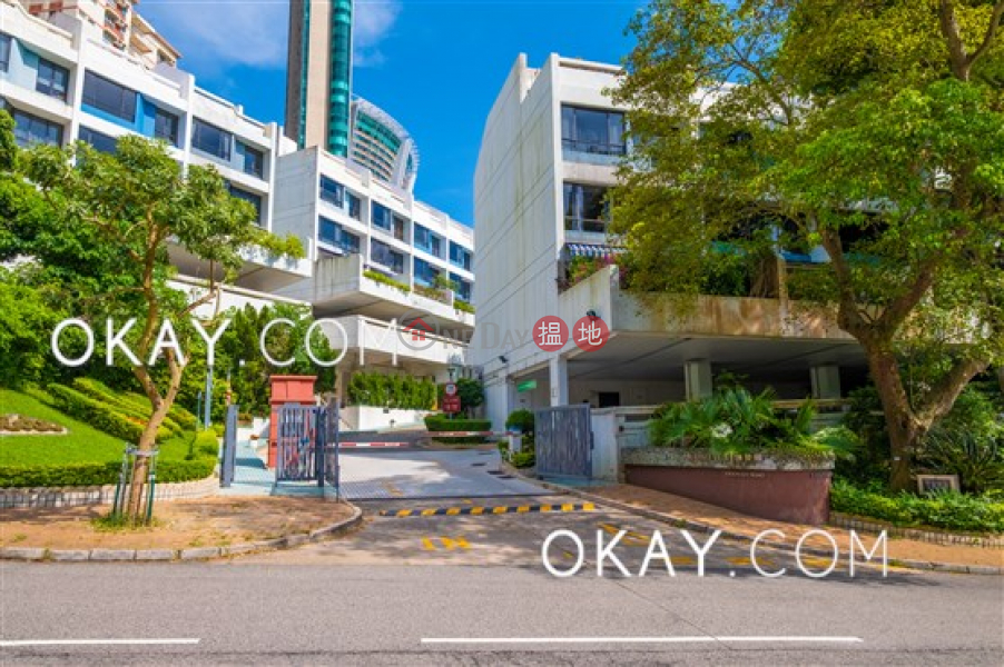 Property Search Hong Kong | OneDay | Residential Rental Listings, Unique 4 bedroom with rooftop, terrace | Rental