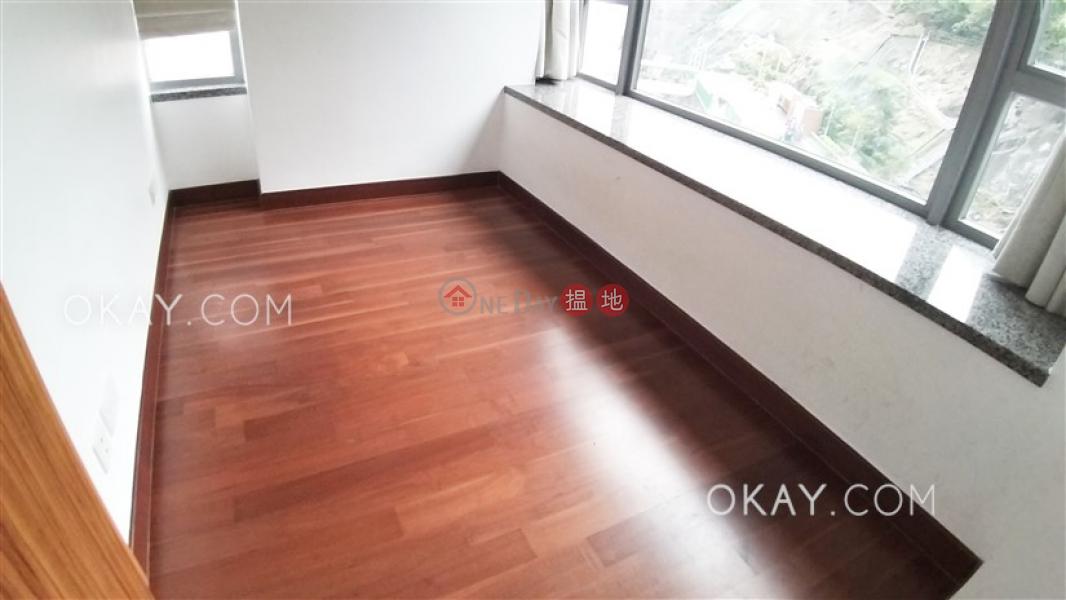 Serenade | Middle | Residential, Sales Listings | HK$ 22M