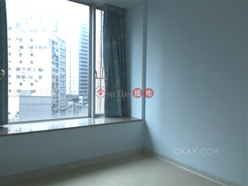 Property Search Hong Kong | OneDay | Residential | Sales Listings Cozy 2 bedroom with balcony | For Sale