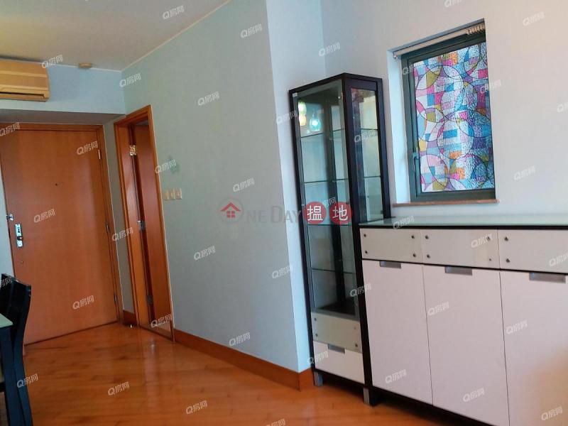 Aqua Marine Tower 1 | 2 bedroom Mid Floor Flat for Rent | Aqua Marine Tower 1 碧海藍天1座 Rental Listings
