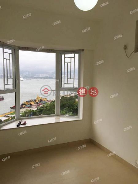 Harbour View Garden Tower2 | 2 bedroom Mid Floor Flat for Sale | Harbour View Garden Tower2 海怡花園 2座 Sales Listings