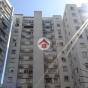 Y. Y. Mansions block A-D (Y. Y. Mansions block A-D) Pok Fu Lam|搵地(OneDay)(1)