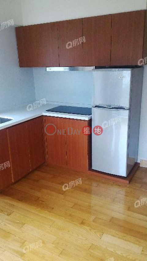 University Heights | 2 bedroom Mid Floor Flat for Sale|University Heights(University Heights)Sales Listings (XGGD696800361)_0