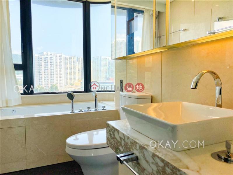 貝沙灣6期|中層住宅-出租樓盤|HK$ 62,000/ 月