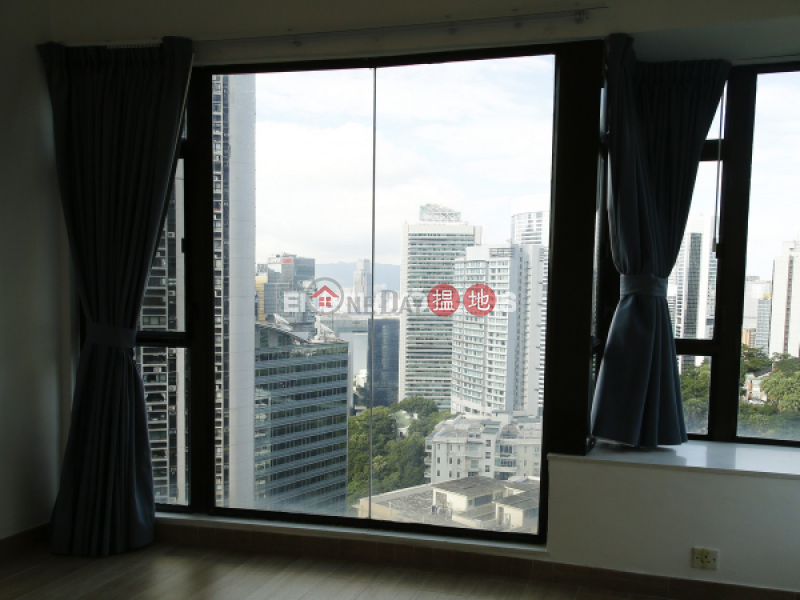 Fairlane Tower Please Select Residential Rental Listings | HK$ 85,000/ month