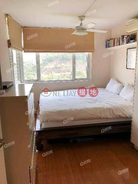 Greenery Garden | 3 bedroom High Floor Flat for Sale | Greenery Garden 怡林閣A-D座 Sales Listings