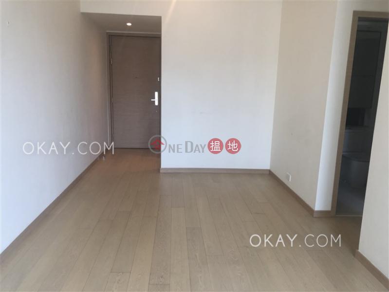 香港搵樓|租樓|二手盤|買樓| 搵地 | 住宅-出租樓盤|3房2廁,露台《皓畋出租單位》