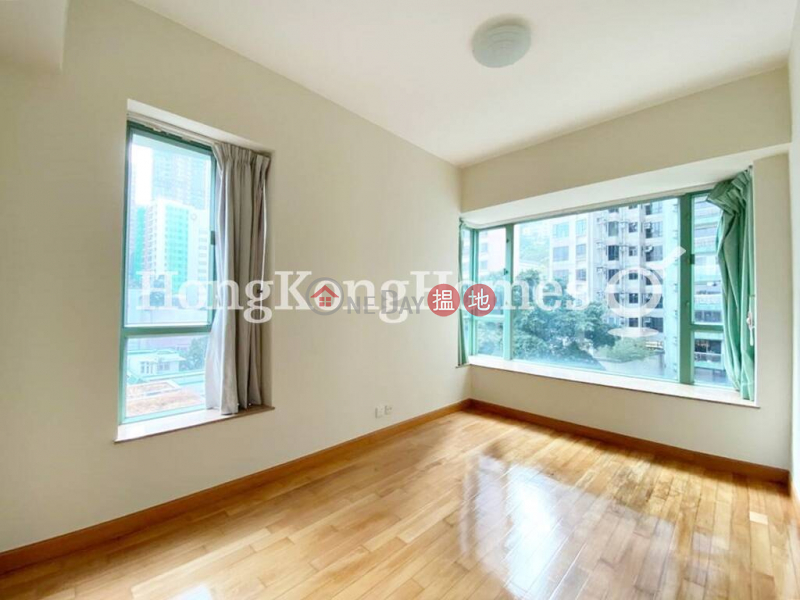 HK$ 42,000/ month | Bon-Point | Western District 3 Bedroom Family Unit for Rent at Bon-Point