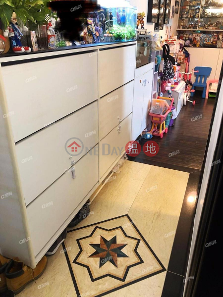 Hung Fuk Court | 3 bedroom Mid Floor Flat for Sale 2-4 Tin Wan New Street | Southern District Hong Kong Sales HK$ 6.15M