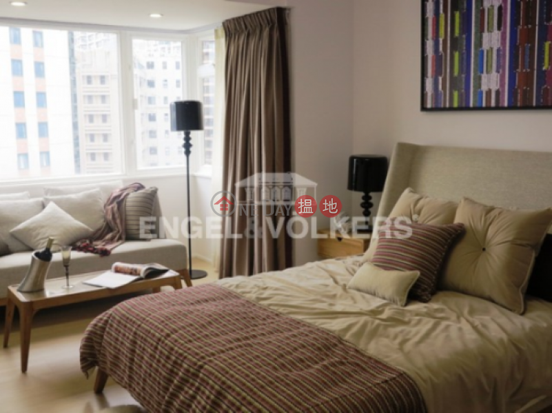 HK$ 78.5M 1a Robinson Road, Central District | 3 Bedroom Family Flat for Sale in Central Mid Levels