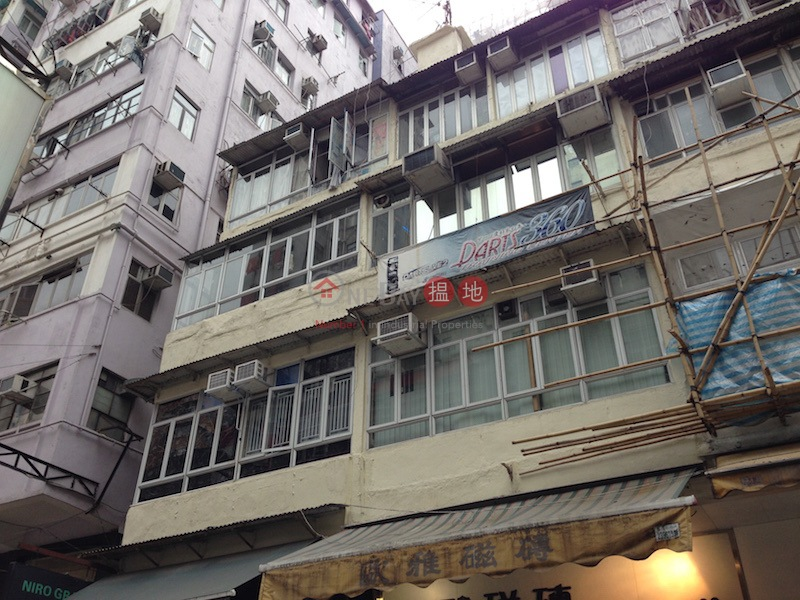 360-362 Portland Street (360-362 Portland Street) Mong Kok|搵地(OneDay)(2)