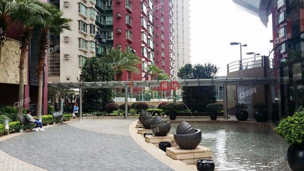 Yoho Town 1期9座-中層住宅-出租樓盤-HK$ 14,500/ 月