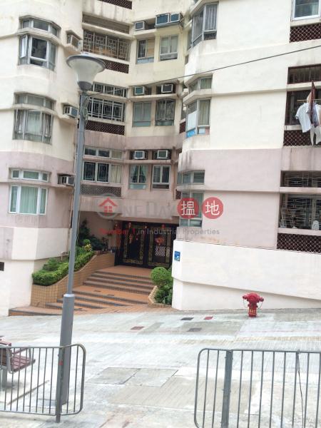 羲皇臺1座 (Hee Wong Terrace Block 1) 堅尼地城 搵地(OneDay)(2)