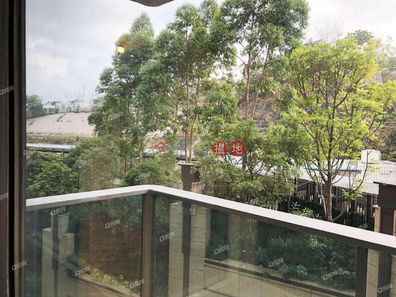 香港搵樓|租樓|二手盤|買樓| 搵地 | 住宅|出售樓盤地鐵上蓋,地段優越,環境清靜《天鑄 2期 2座買賣盤》