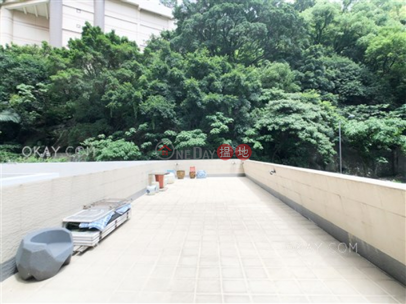 Elegant with terrace in Western District | For Sale | Belcher Court 寶翠閣 Sales Listings