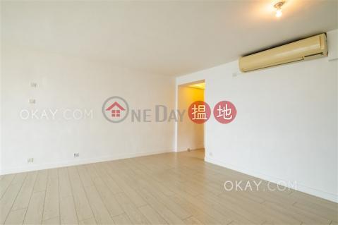 Efficient 3 bedroom on high floor with parking | Rental|Block 45-48 Baguio Villa(Block 45-48 Baguio Villa)Rental Listings (OKAY-R113480)_0