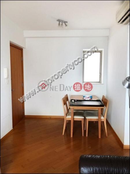 尚翹峰1期2座|高層住宅出租樓盤-HK$ 27,000/ 月