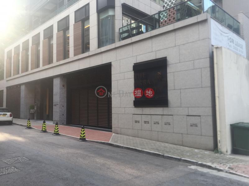 梅馨街8號 (8 Mui Hing Street) 跑馬地|搵地(OneDay)(1)