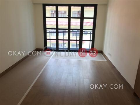 Lovely 2 bedroom with balcony   Rental Wan Chai DistrictResiglow(Resiglow)Rental Listings (OKAY-R323140)_0