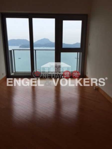 2 Bedroom Flat for Sale in Cyberport, Phase 4 Bel-Air On The Peak Residence Bel-Air 貝沙灣4期 Sales Listings | Southern District (EVHK42663)
