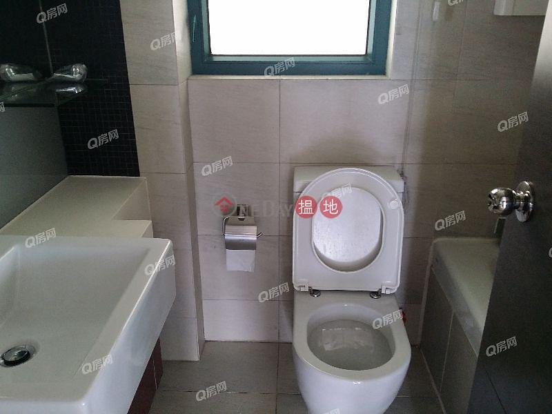 香港搵樓|租樓|二手盤|買樓| 搵地 | 住宅-出租樓盤|豪宅入門,品味裝修,地段優越《嘉亨灣 1座租盤》