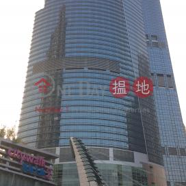 如心廣場,荃灣東, 新界