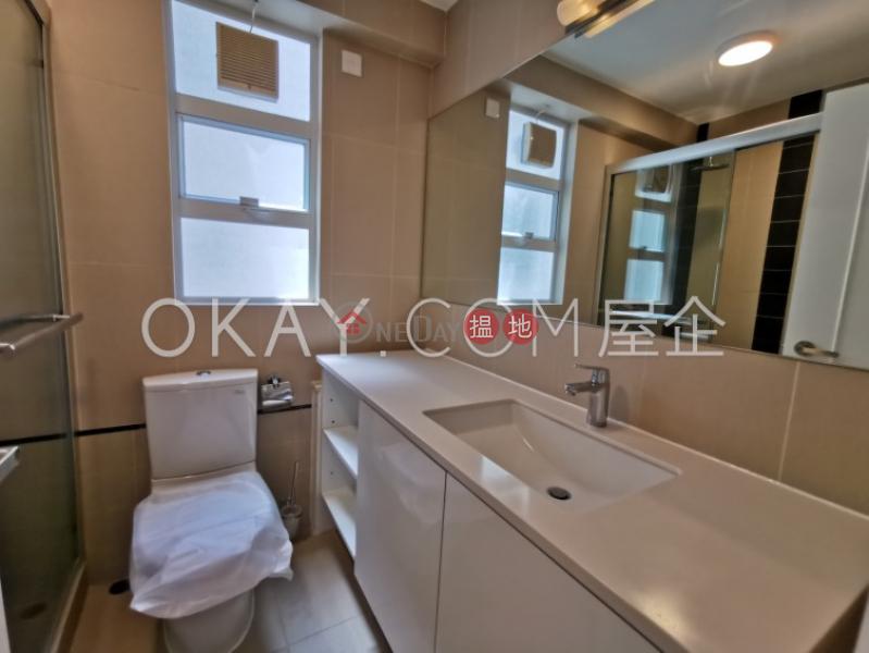Property Search Hong Kong | OneDay | Residential Rental Listings Efficient 3 bedroom on high floor | Rental