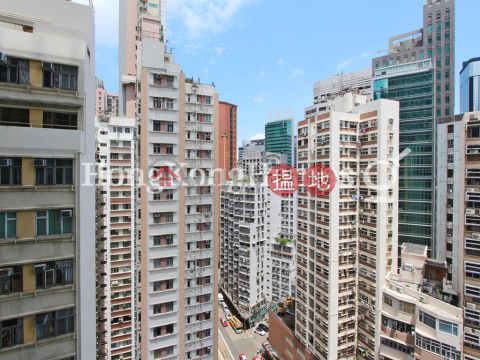 1 Bed Unit for Rent at J Residence|Wan Chai DistrictJ Residence(J Residence)Rental Listings (Proway-LID78171R)_0