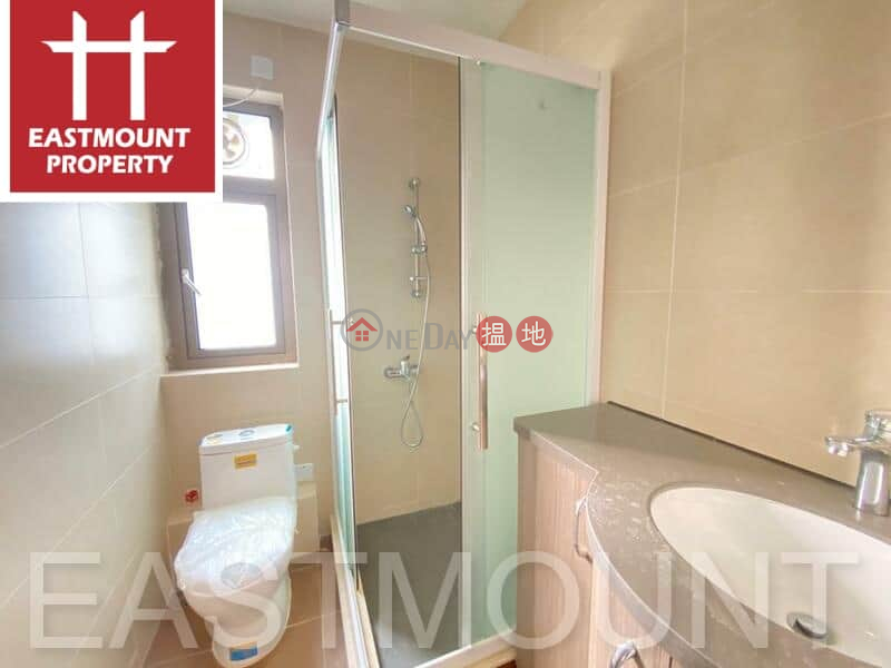 Property Search Hong Kong | OneDay | Residential, Sales Listings Sai Kung Village House | Property For Sale in Nam Shan 南山-Detached, High ceiling | Property ID:2822