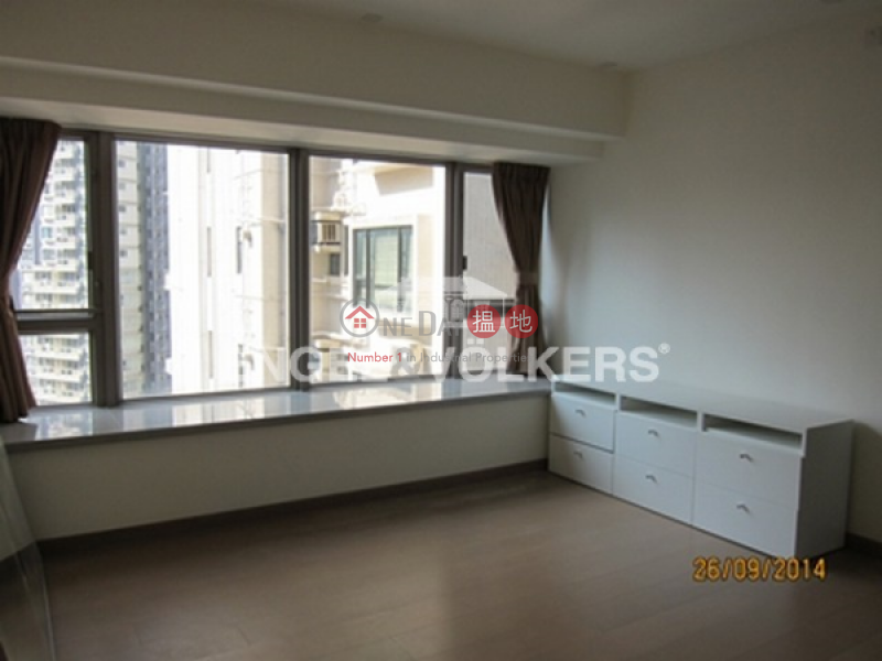 Property Search Hong Kong | OneDay | Residential Sales Listings 3 Bedroom Family Flat for Sale in Soho