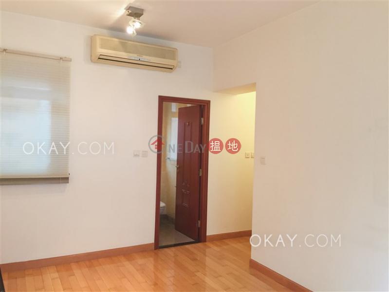 Elegant 2 bedroom with balcony | Rental, 2 Park Road 柏道2號 Rental Listings | Western District (OKAY-R792)
