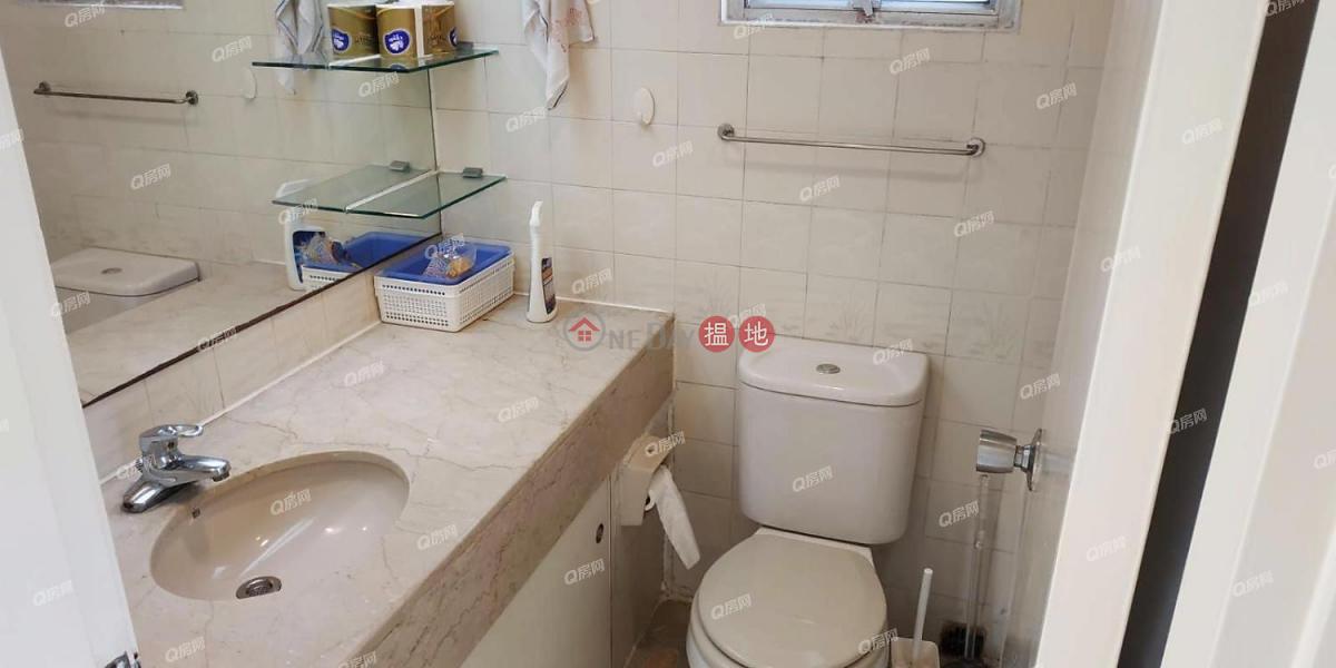 四通八達,有匙即睇,廳大房大《逸康閣 (6座)租盤》 逸康閣 (6座)(Block 6 Yat Hong Mansion Sites B Lei King Wan)出租樓盤 (XGGD739100837)