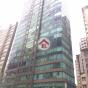 Boss Commercial Centre (Boss Commercial Centre) Yau Tsim MongFerry Street28號|- 搵地(OneDay)(2)