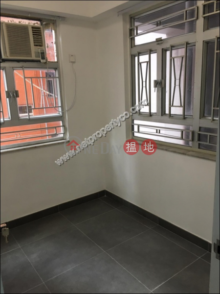 Apartment for Rent in Wanchai|灣仔區嘉寧大廈(Everwin Mansion)出租樓盤 (A062962)