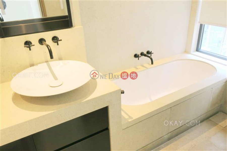 Property Search Hong Kong | OneDay | Residential Sales Listings Lovely 3 bedroom with balcony | For Sale