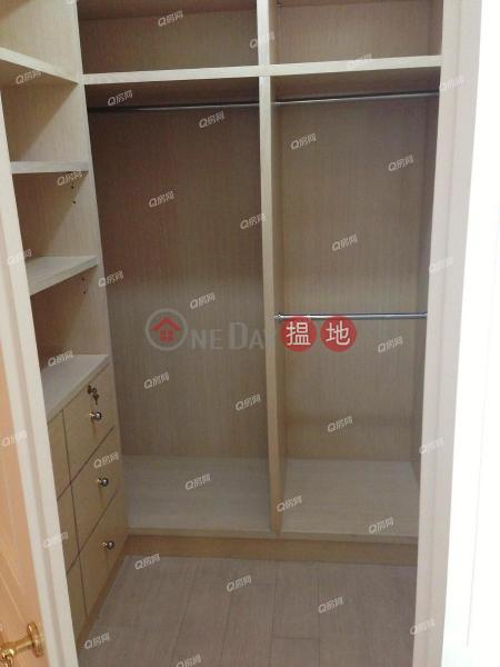 香港搵樓|租樓|二手盤|買樓| 搵地 | 住宅出售樓盤-實用三房,連車位《帝柏園買賣盤》