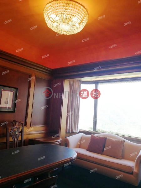 Parkview Club & Suites Hong Kong Parkview | 3 bedroom High Floor Flat for Rent 88 Tai Tam Reservoir Road | Southern District Hong Kong Rental | HK$ 98,000/ month