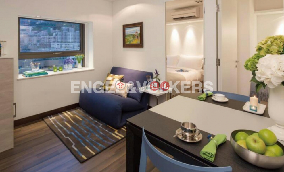 Property Search Hong Kong | OneDay | Residential | Rental Listings 1 Bed Flat for Rent in Happy Valley