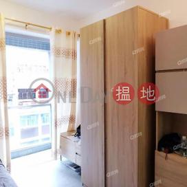 AVA 62   Low Floor Flat for Rent