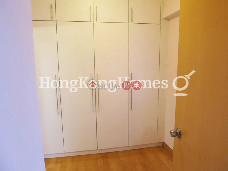 香港搵樓|租樓|二手盤|買樓| 搵地 | 住宅出租樓盤愛都大廈1座4房豪宅單位出租