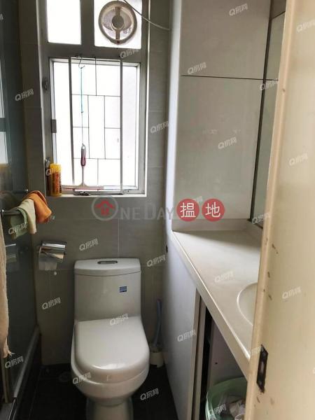 Ka Ning Mansion | 3 bedroom Mid Floor Flat for Rent 76-88 Aberdeen Main Road | Southern District | Hong Kong Rental | HK$ 25,000/ month