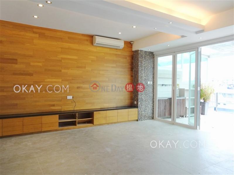 匡湖居|未知|住宅出租樓盤|HK$ 65,000/ 月