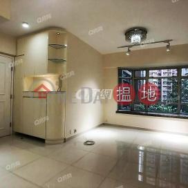 Block 6 Flora Plaza | 3 bedroom Low Floor Flat for Rent|Block 6 Flora Plaza(Block 6 Flora Plaza)Rental Listings (XGXJ608701631)_0