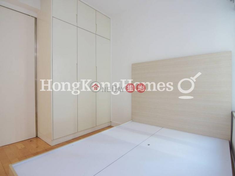 美樂閣一房單位出租12摩羅廟街   西區 香港 出租 HK$ 20,000/ 月