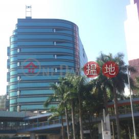 New East Ocean Centre,Tsim Sha Tsui East,
