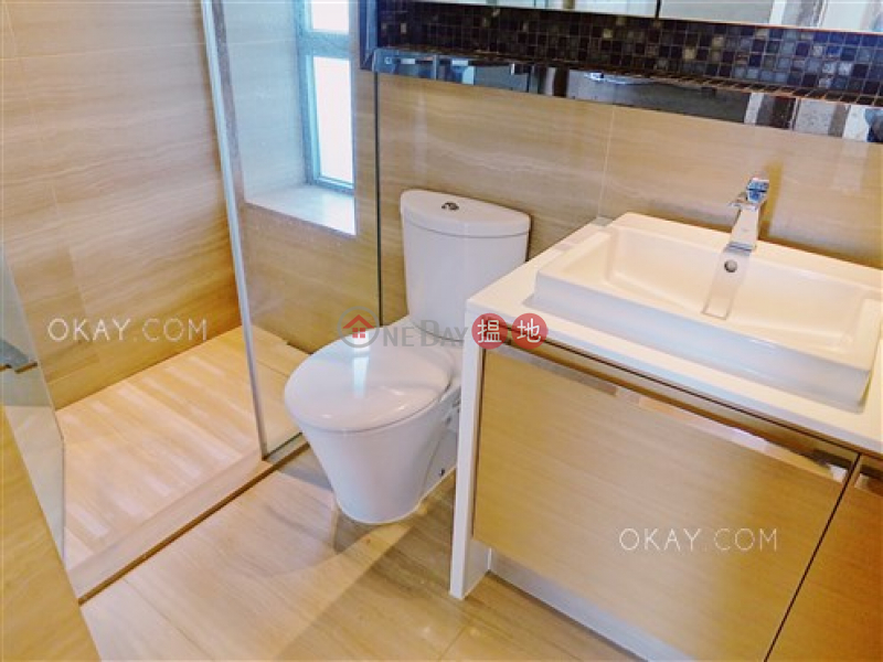 Property Search Hong Kong | OneDay | Residential, Sales Listings Lovely 2 bedroom on high floor with balcony | For Sale