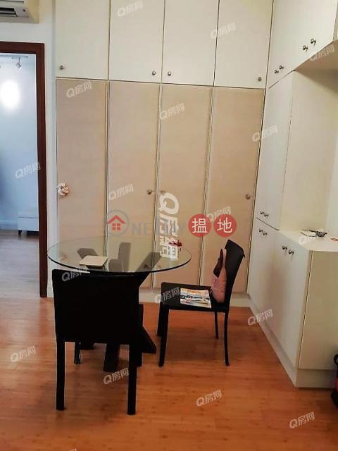 Star Crest   1 bedroom Low Floor Flat for Rent Star Crest(Star Crest)Rental Listings (XGGD780000323)_0