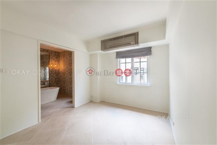 2房2廁,實用率高,極高層,可養寵物《年豐園出售單位》|年豐園(Skyline Mansion)出售樓盤 (OKAY-S28833)