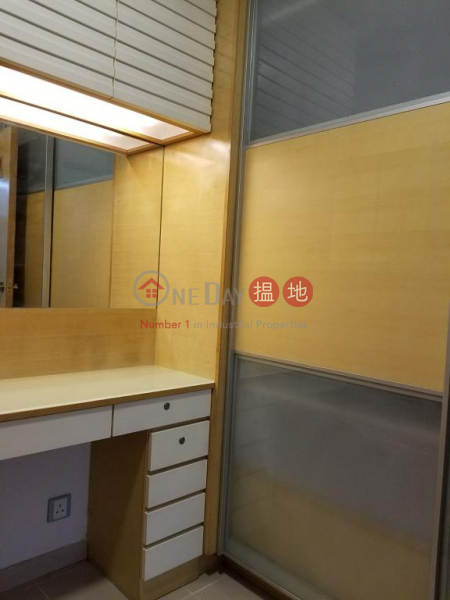 Property Search Hong Kong | OneDay | Residential, Rental Listings Flat for Rent in Kin Lee Building, Wan Chai