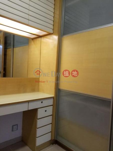 香港搵樓|租樓|二手盤|買樓| 搵地 | 住宅-出租樓盤|灣仔建利大樓單位出租|住宅